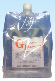 GPヘアーエッセンス お徳用